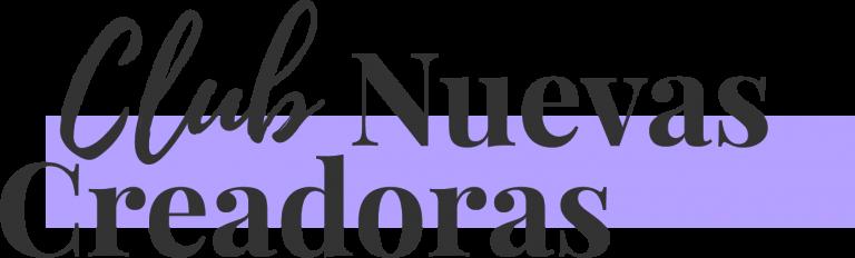 club nuevas creadoras laura torrico